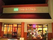 A Thai Restaurant for Sale in Antioch, CA