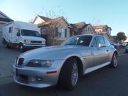 BMW Z3 2001 - Bmw 3-series